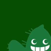 子供英会話のLONE STAR:次期募集生は2019年4月スタート